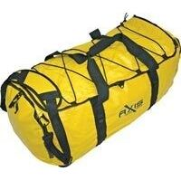Safety Bag 90L Yellow - Equipment Bag