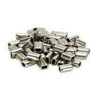 Swage Nickle Copper 3.0mm Wire