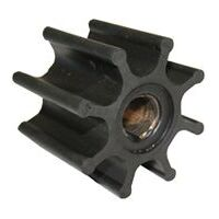 Impeller 4598-0003 Nitril