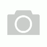 Hand Held Gas Air Horn with 250ml Cannister