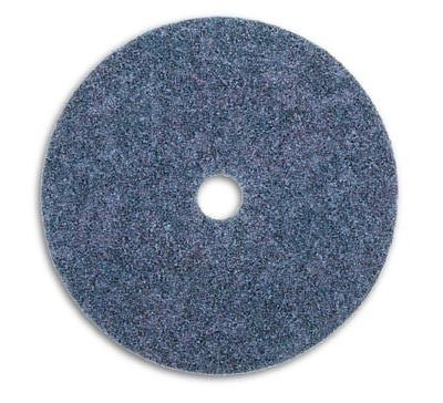 3M Scotch-Brite Light Grinding Disc 5 Inch Standard-Duty