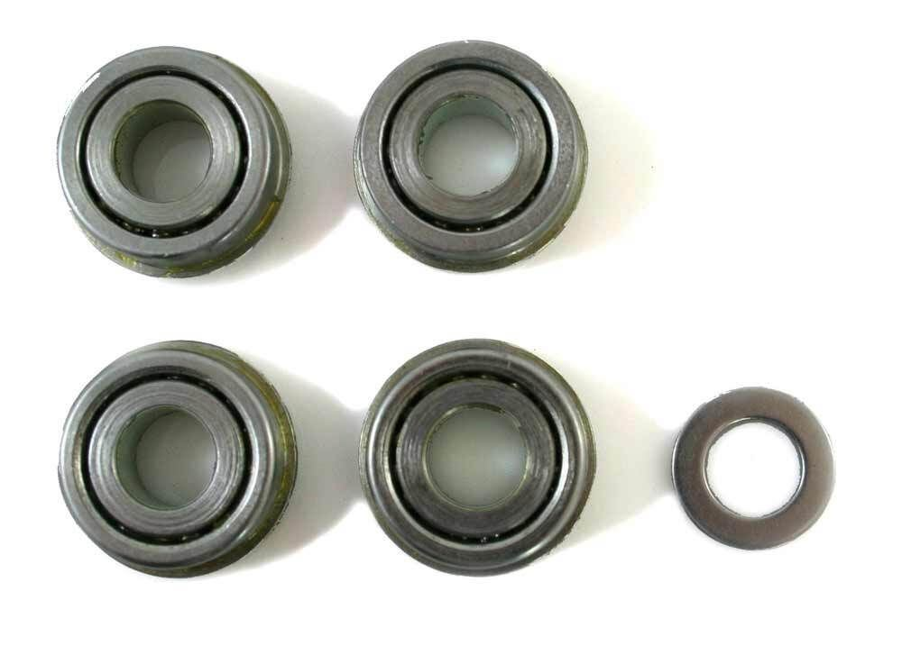 Bearing Kit (G) suit PW2,315