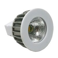 LED Replacement - High Flux Magnum 12v