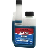 Sta-Bil Marine Fuel Stabiliser 236ml