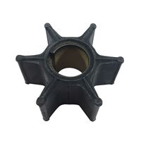 Impeller CEF Jabsco 4598-0001