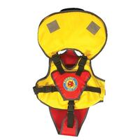 AXIS Bambino 100N Life Jacket for Baby or Toddler 10-15kg