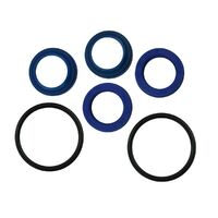 Ultraflex UC94-OBF Cylinder Seal Kit