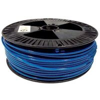 Steering Cable PVC Covered 100m Roll