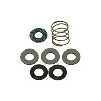 Clutch Spring and Washer Kit - 712-912-RC23-RC30