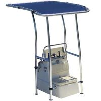 Oceansouth Heavy Duty T-Top