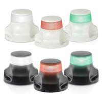 Hella Marine NaviLED 360 Pro All Round Navigation Lamps