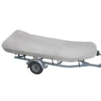 Oceansouth Inflatable Boat Storage Cover