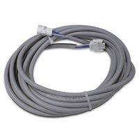 Bow Thruster Control Cable Extension (TCD)