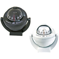 Compass - Offshore 95 Bracket/Conical Card