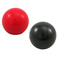 Replacement Engine Control Knobs