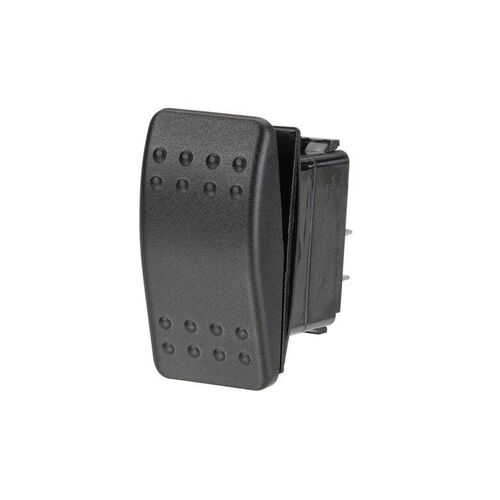 Narva Sealed Rocker Switch Off/On/On 12/24v