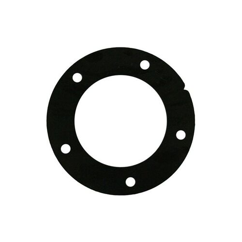 Wema Replacement Gasket for S5 Sender